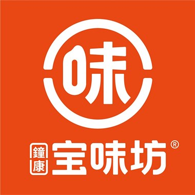 【招聘】【宝味坊】-中式连锁快餐-城北王充路店招聘