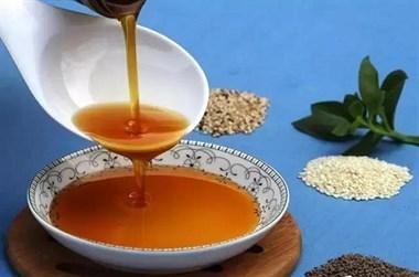 世界顶级食用油大赏(二)