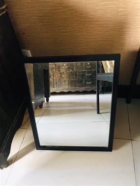 【转卖】镜子