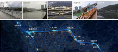 花费2700万!新昌城区要大改造,将有3D裸眼屏、绿道…