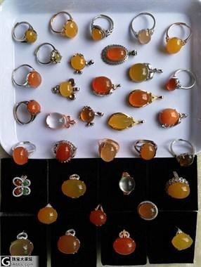 各种玉器吊坠 挂件戒指 项链 手串 手把件 一手货源自销