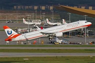 """重磅!绍兴这里可能要造""""杭州第二机场""""!位置就在…"""