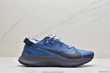 【转卖】各种鞋子工厂批发