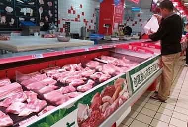 衢州某超市买东西被误会,老板的态度让人心寒!