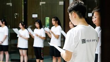 艺考音乐专业学生集训是什么样的?有什么具体内容?