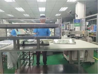 【招聘】南京可隆纺织直聘普工缝纫工5000-7500