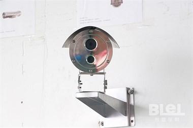 什么是防爆摄像机?你家的防爆摄像机具备这些点吗?