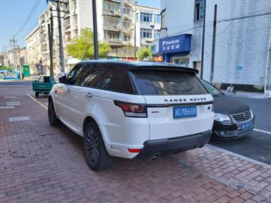 三江北街、四海路、双塔路...又一批嵊州车主被曝光!