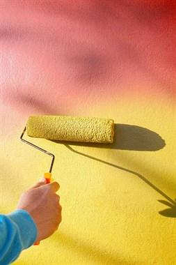油漆工找活做(活好,價格低)