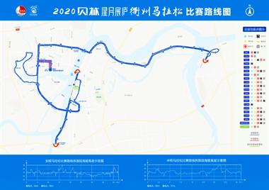 本周日,衢州将有大事发生!多条路段限行、公交调整…