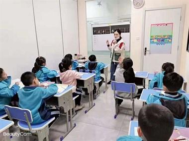 学生托管班发展前景 什么样的学生托管班更家长青睐呢?