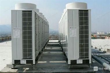 高价回收,铜,铝,大行空调18767682680