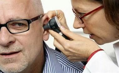 为什么冬天更容易发生听力损失?要怎么保护听力?