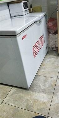 【求购】求购冰柜