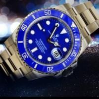 张家港手表回收二手名表回收珠宝首饰名表名包