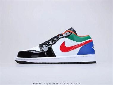【转卖】出售新款休闲运动鞋