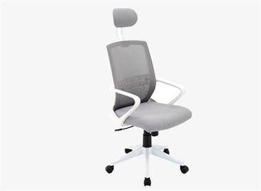 2021年最值得买的办公椅——浙江乾门科技办公椅
