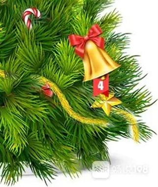 现已集齐圣诞节头条藏图五张!