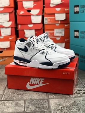 【转卖】男女款休闲运动鞋,工厂直发