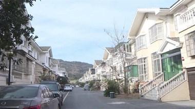 不容易!等了15年,武康这个小区居民终于拿到房产证!