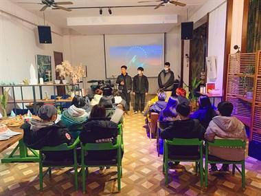 北京画室集训哪家不错?美术生考察画室如何避坑