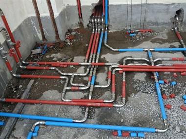 不锈钢水管的市场前景到底有多大?