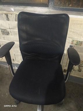 【转卖】椅子,