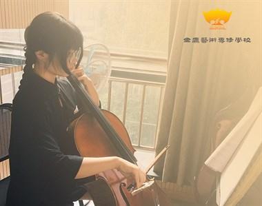 陕西音乐高考培训,西安器乐培训哪家好,多少钱?