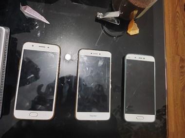 【求购】手机