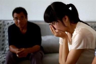 过年回家的意外发现!绍兴村里的离婚率有些高…