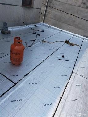 本地,诚信防水专业补漏,卫生间免砸砖