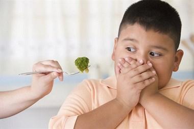 何和堂 丨 孩子积食吃啥?看完就知道怎么做了