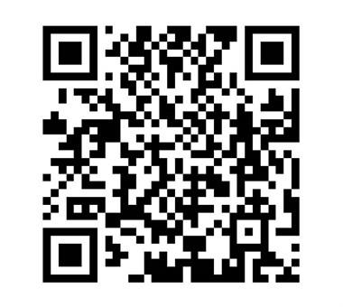 舟山市司法局关于公开选聘政府立法志愿者的公告