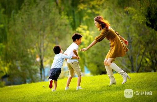 离婚后我选择带回大儿子!虽然现在的公婆反对,但我不想后悔