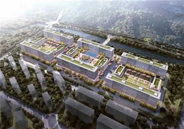 中融蓝城Co.C理想城这个项目怎么样 看看当地人怎么评价