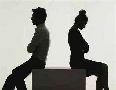 """杭州丈夫和女玩家玩""""过火游戏"""" 妻子怒提离婚!结局想不到"""