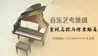 乌鲁木齐音乐学校,乌鲁木齐音乐表演专业艺考培训班