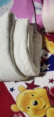 【转卖】处理高端全棉毛毯230元