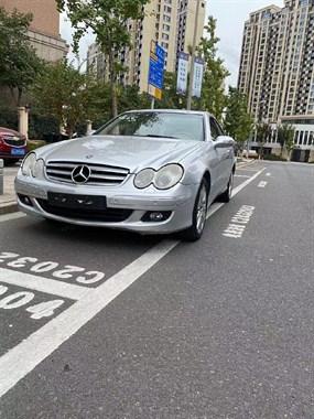 【转卖】一手车  无事故可检测,代步首选