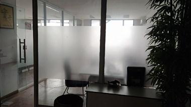 义乌市金水桶楼上有单间办公室出租