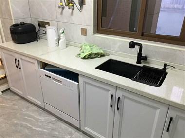 吉安装修新房客户的生活习惯应该是装修团队重要的施工依据