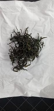 出售高山茶叶