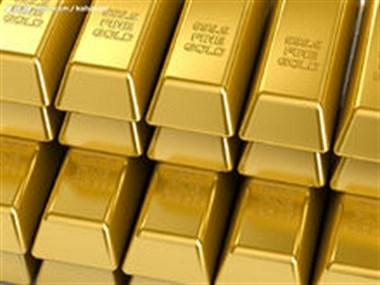 昆山黄金回收价格查询今日 铂金钻石戒指回收多少钱一克