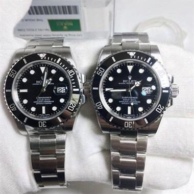 无锡手表回收宜兴回收名表二手包包江阴帝陀名表回收