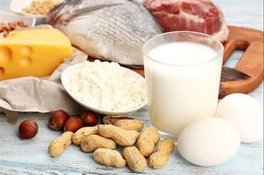 均衡营养很关键,如何才能日常全面补充?