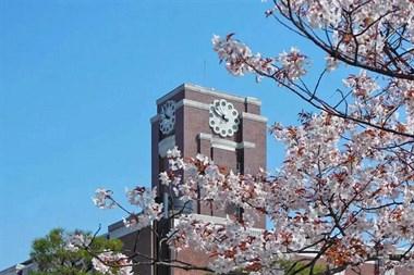 去日本留学该怎么选择专业?(下)