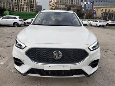 【转卖】名爵ZS新车