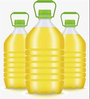 买食用油最常见的几大误区,千万别犯。