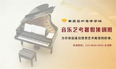 济南音乐艺考暑假培训,济南音乐艺考集训班多少钱?