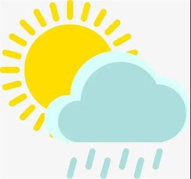 诸暨入汛!预计今年极端天气频繁,好消息是…